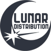 Lunar Distribution