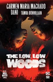 LOW LOW WOODS TP (MR)