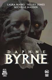 DAPHNE BYRNE TP (MR)