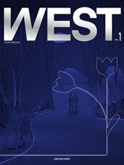 WEST #1 (OF 8)